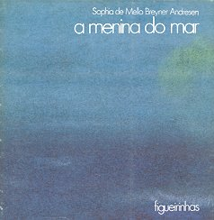a_menina_do_mar