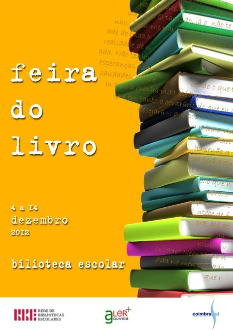 feira_do_livro_final