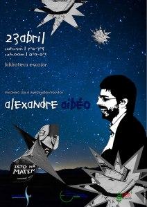 alexandre_aibeo_1_web