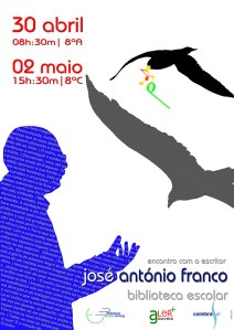 jose_antonio_franco_BLOG