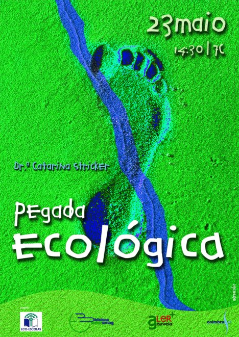 cartaz_pegada_ecologica_BOLG