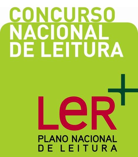 logo_CNL