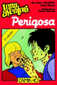 500_9789722109314_uma_aventura_perigosa