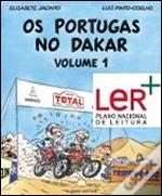 PORTUGAS 1