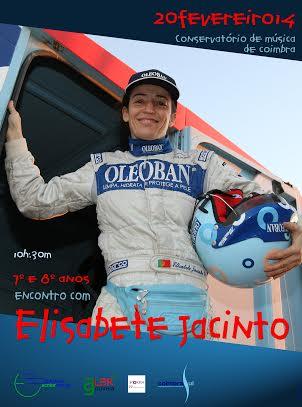 cartaz_elisabete jacinto