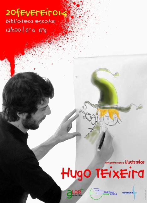 ilustrador_hugo_teixeira