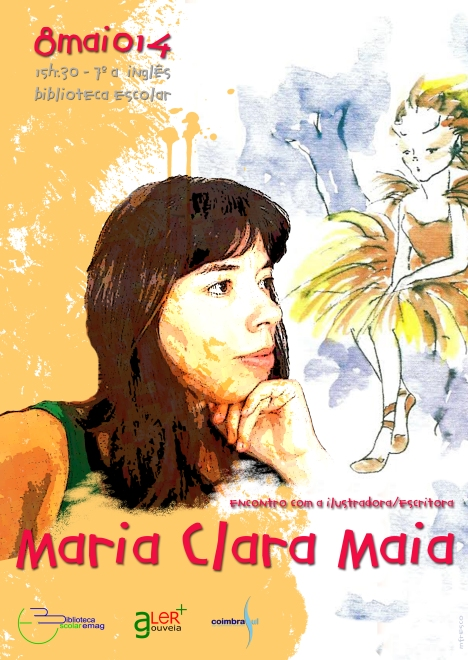 ilustradora_clara_maia2