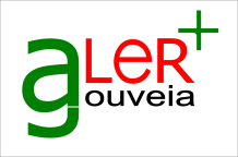 logo_AG_a_ler_mais copy