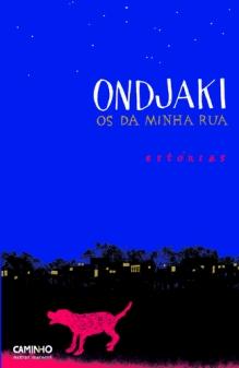 os_da_minha_rua
