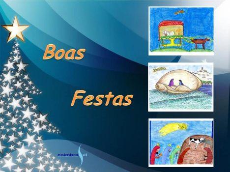 postal de natal 2014_aecs
