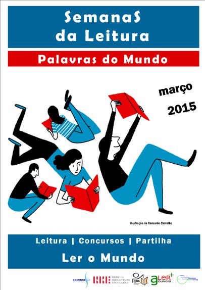 projeto_semana_da_leitura_2015_JOCAL__