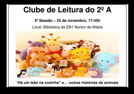 3ªSessão_clube de Leitura 2ºA- PDF
