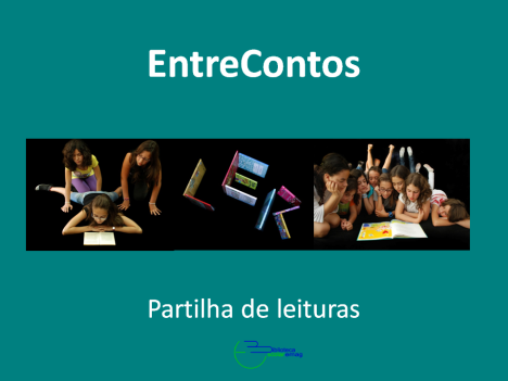 ENTRECONTOS_layout