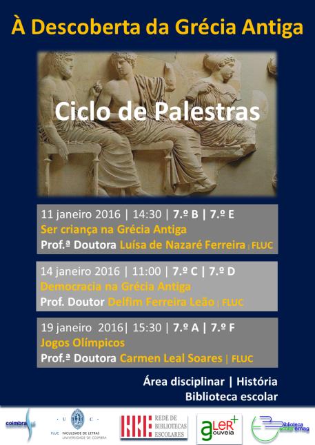 ciclo_de_palestras_FLUC_AECS