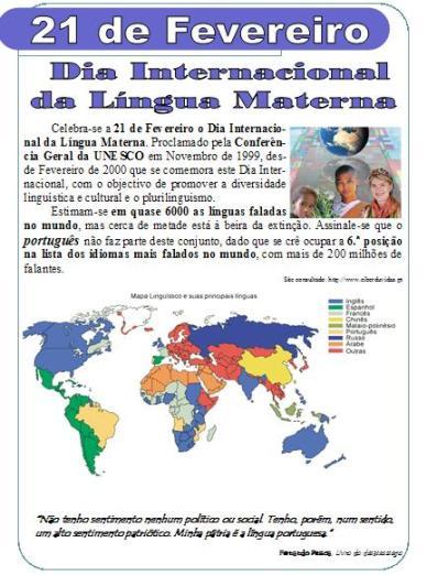 Dia-da-Lingua-Materna-Cartaz