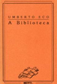 a-biblioteca-1419155876.184x273