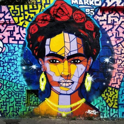 151610-900-1464182892-Frida-Kahlo-Street-Art-by-Marko-in-Paris-France-1