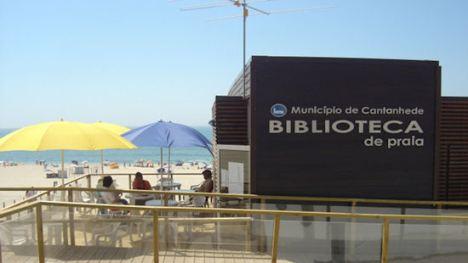 201478163428_Biblioteca_Praia_Tocha_portal