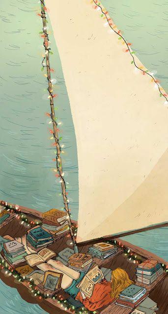 barco_ler