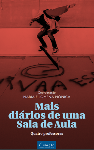 EBOOK_NARRATIVAS