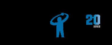 logotipocv2015