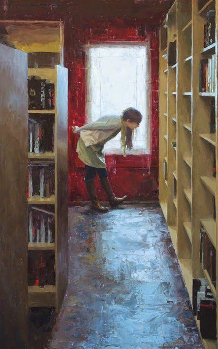 procurar um livro