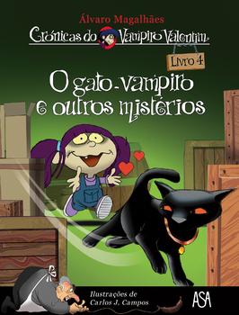 350_9789892309583_cronicas_do_vampiro_valentim_o_gato_vampiro_e_outros_misterios