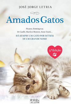 350_9789895551057_amados_gatos