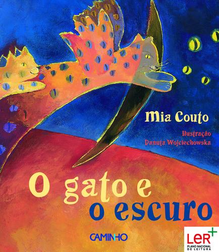 500_9789722114158_o_gato_e_o_escuro