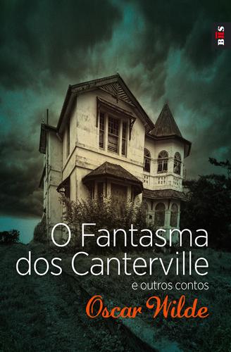 500_9789896603021_o_fantasma_dos_canterville
