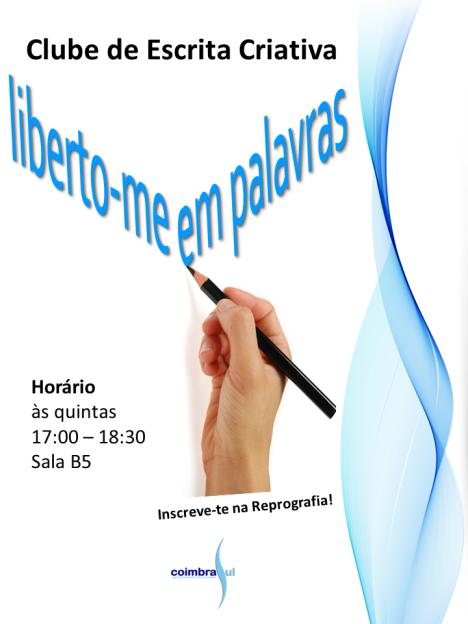 diapositivo1-1