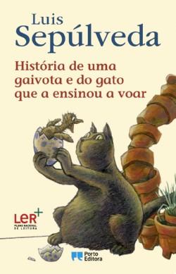 historia-de-uma-gaivota-e-do-gato
