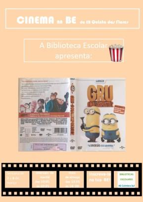 cartaz-cinema