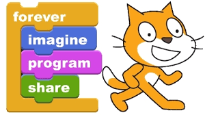 scratch-forever-imagine-program-share