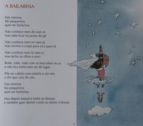 a-bailarina[1]