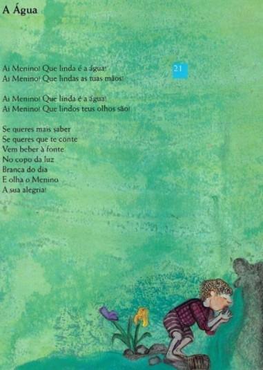 conto-matilde-rosaaraujofadasverdes30pages-21-638[1]