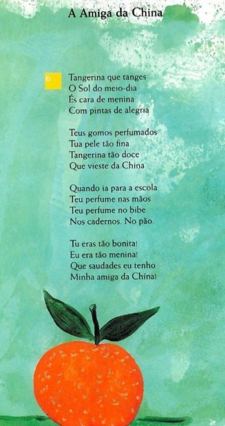 conto-matilde-rosaaraujofadasverdes30pages-6-638[1]