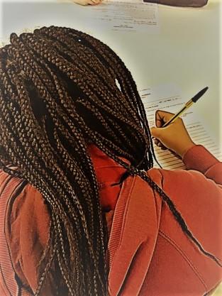 foto-caligrafia
