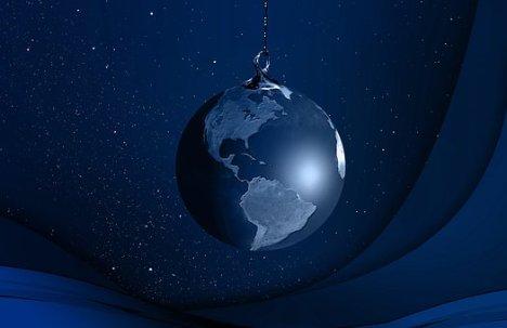 globe-2877171__340
