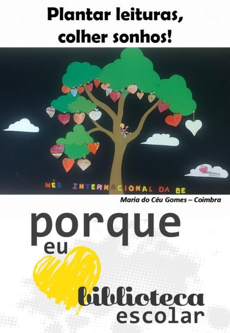 Maria_do_ceu_plantar_leituras_colher_sonhos