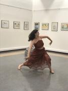 dança_ 1
