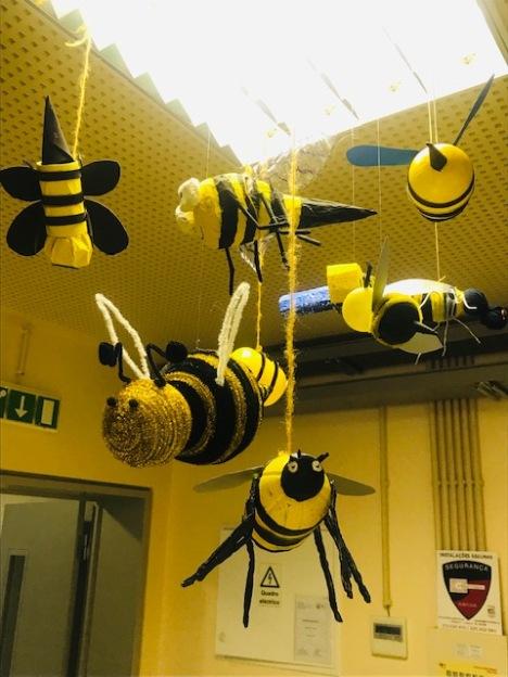 abelhas 2