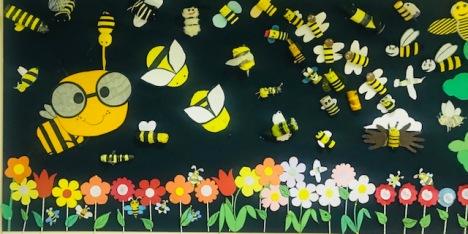 abelhas 6.jpg
