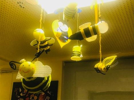 abelhas4.jpg